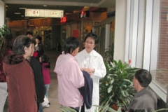 2009dentalfair-11