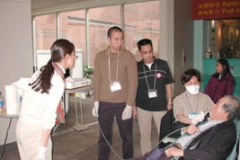 2009dentalfair-12