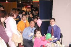 2009dentalfair-13