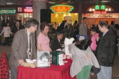 2009dentalfair-17