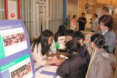 2009dentalfair-18