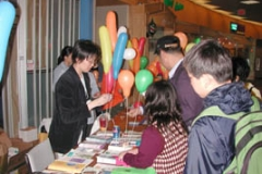 2009dentalfair-6