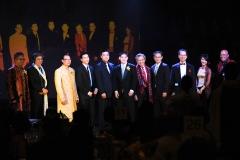 2012gala-28