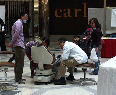 2014_dental_fair_IMG_1105