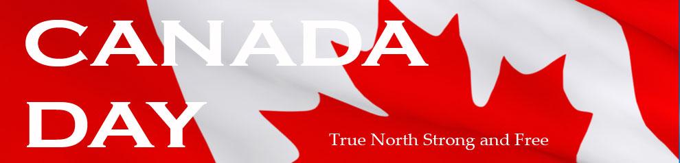 Chinese Canadian Dental Society of BC